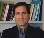 Eduard Aibar Puentes