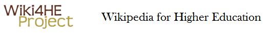 Logo Wiki4HE_text